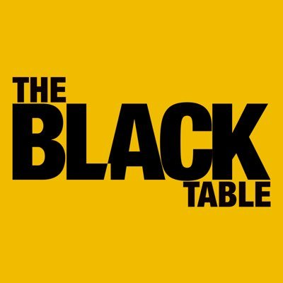 The N Word in the Workplace with Khadeesi and Strokes from The Black Table Podcast